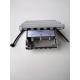 Mezclador tv-cable / antena HD blindado.